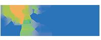 Wptopspeed logo