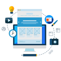 optimizar el envio de emails